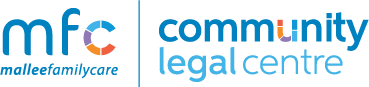 Murray Mallee Community Legal Service